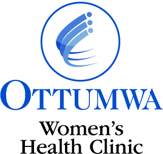 Ottumwa Women's Health Clinic