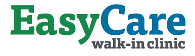 EasyCare Walk-In Clinic