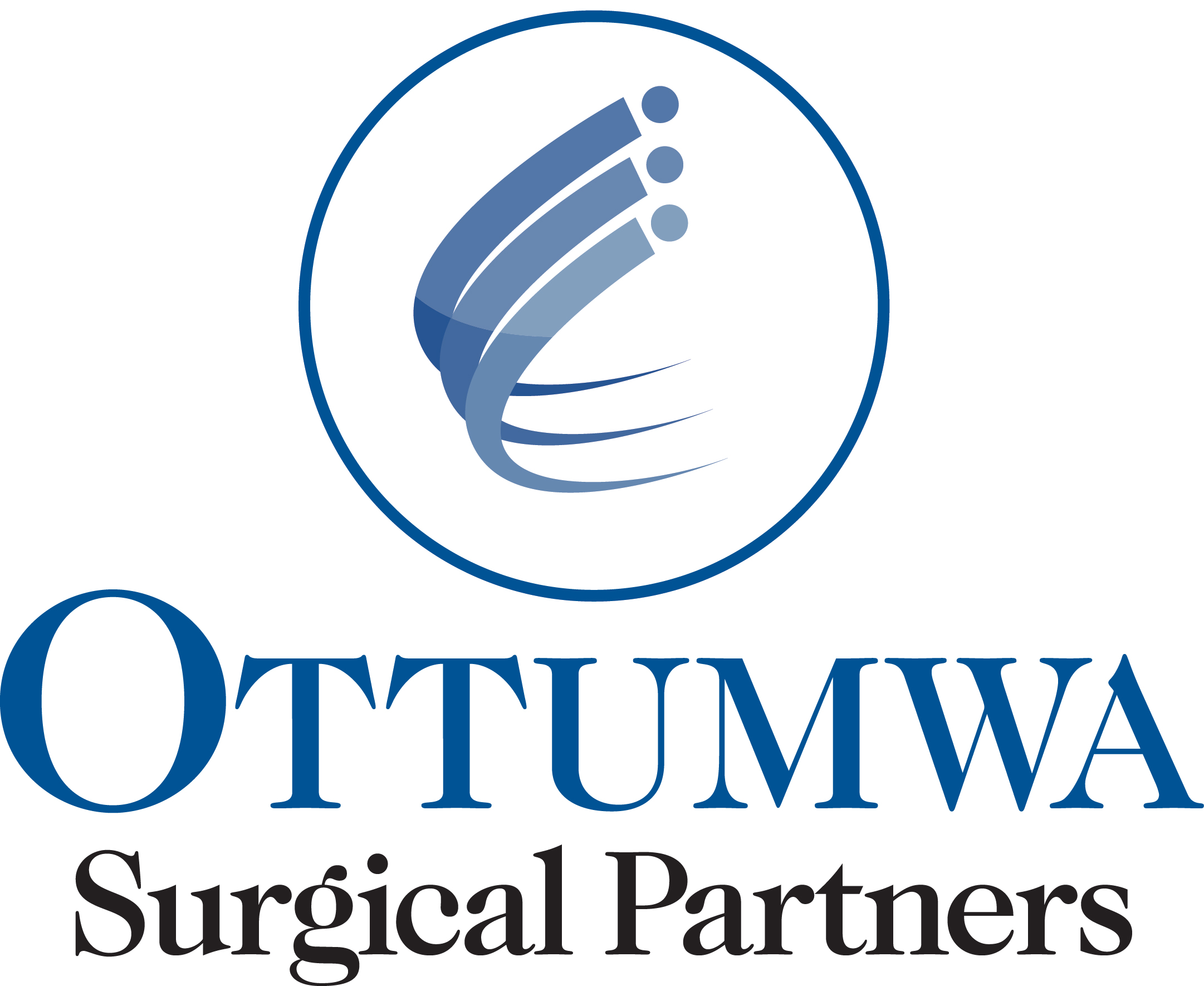 Ottumwa Surgical Partners Dr. Ortell
