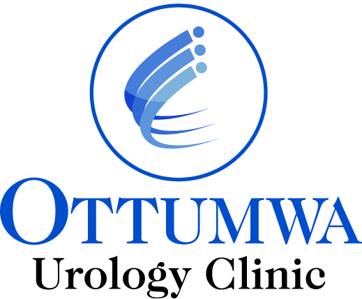Ottumwa Urology Clinic